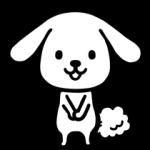 character_01_img